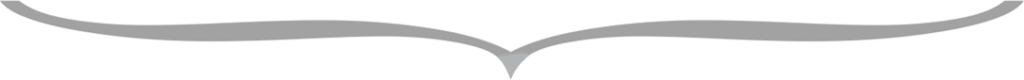 profili strutturali, tubi, tondini, barre rettangolari in carbonio pultruso CarboSix