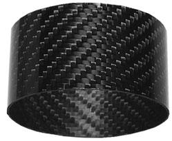 carbosix-wrapping-tubolare-carbonio