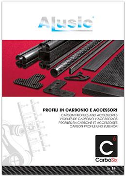 CarboSIX-catalogo-profili-tubi-barre-lastre-carbonio