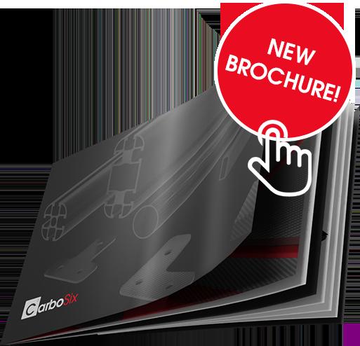 Nuova_Brochure_ENG