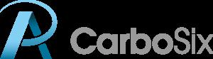 Carbosix - Logo inline