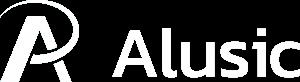 ALUSIC-Logo-inline